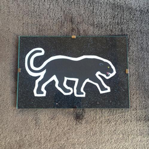 Panther No. 6