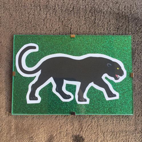 Panther No. 3