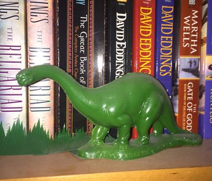 dinosaur, sushi, chicago, field museum