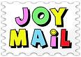 joymailhappycolorsLABELLIGHTER small.jpg