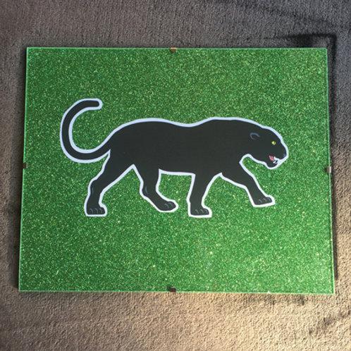 Panther No. 11