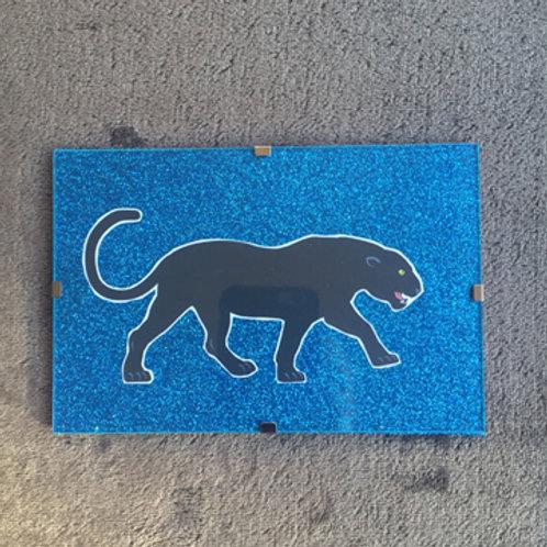 Panther No. 9