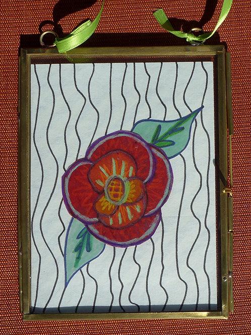 Roses: Art & Photo No. 13