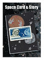 space and story