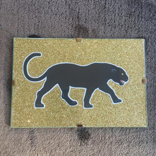 Panther No. 2