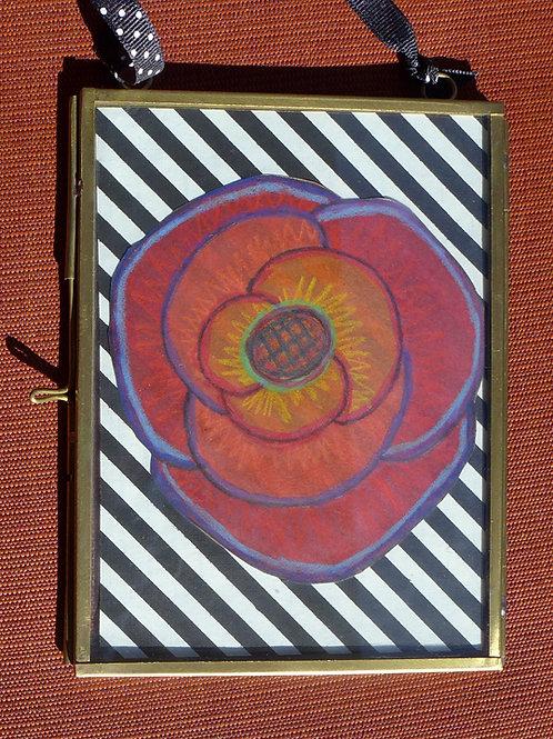 Roses: Art & Photo No. 6