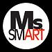 msa logo in circle n black.png