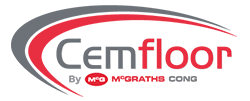 cemfloor-logo-1.png