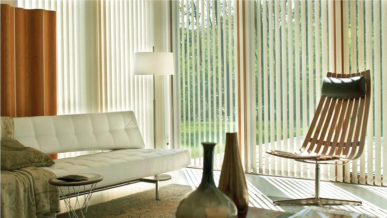 cortinas sant cugat vertical lamas