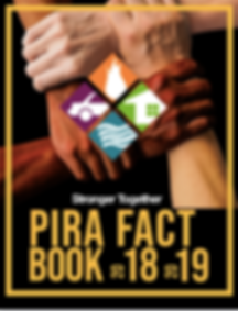 PIRA Fact Book 2018-2019