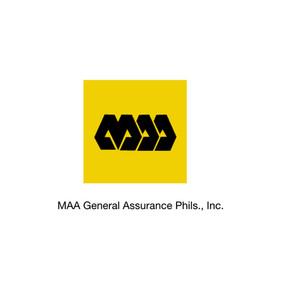 PIRA companies.028.jpeg