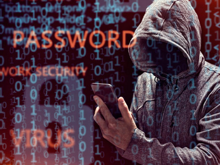 Insurers gear up to make cyber security a priority
