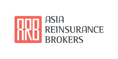 ARB Logo.bmp