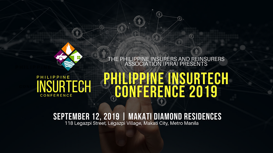 PIRA InsureTech Conference 2019 2.png