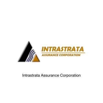 PIRA companies.025.jpeg