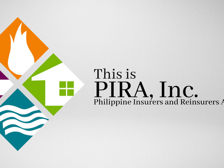 PIRA's Santos and Rellosa elected as IIAP Trustees
