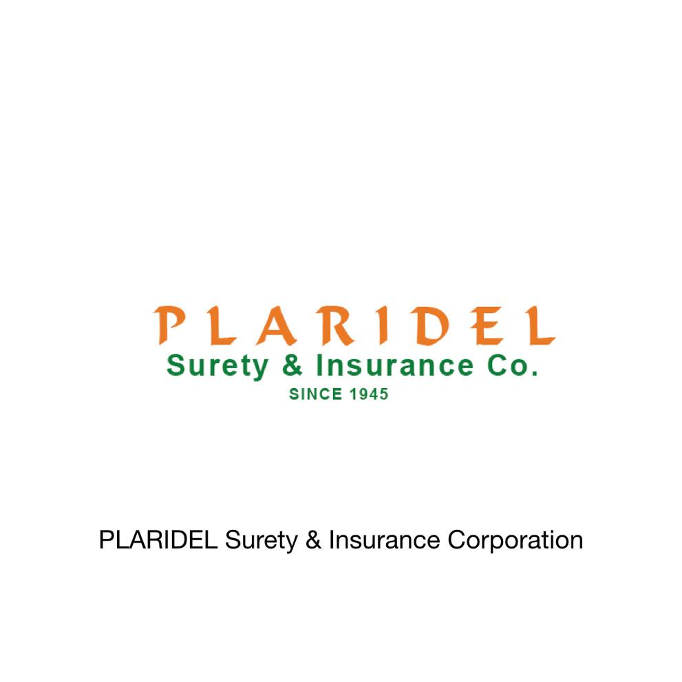 PIRA companies.046.jpeg