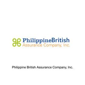 PIRA companies.043.jpeg