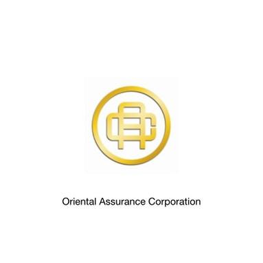 PIRA companies.035.jpeg