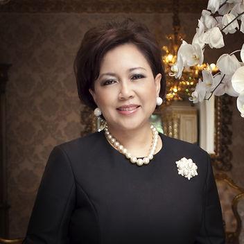 AIC Secretary-General.jpg