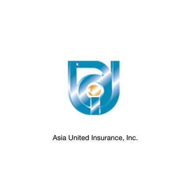 PIRA companies.006.jpeg