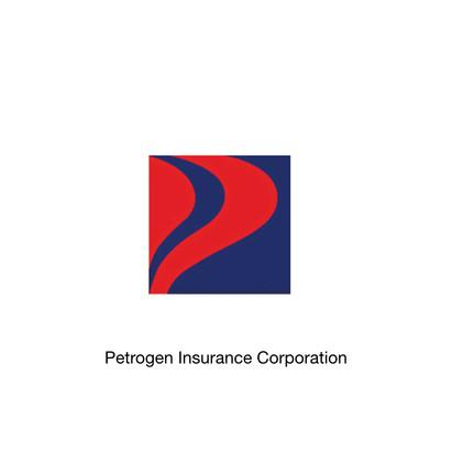 PIRA companies.041.jpeg