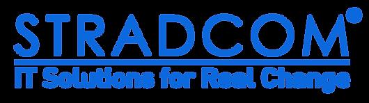 STRADCOM logo hi res.png