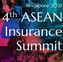 4th ASEAN Insurance Summit: SINGAPORE 2021