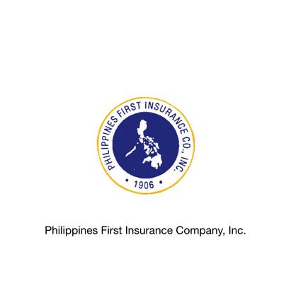 PIRA companies.044.jpeg