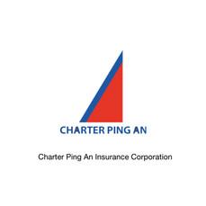 PIRA companies.012.jpeg