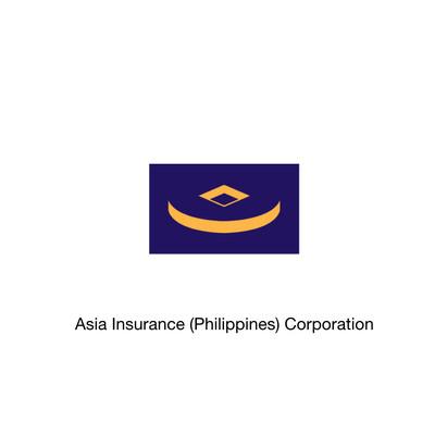 PIRA companies.005.jpeg