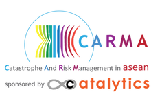 CARMA Logo.png