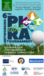 6th PIRA Golf Tournament.jpg