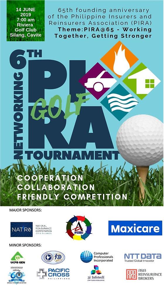 6th PIRA Golf Tournament.jpg