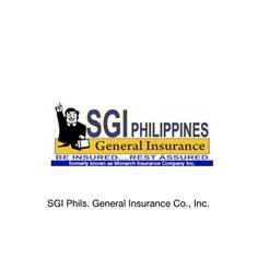 PIRA companies.054.jpeg