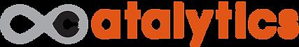 Catalytics Logo.png