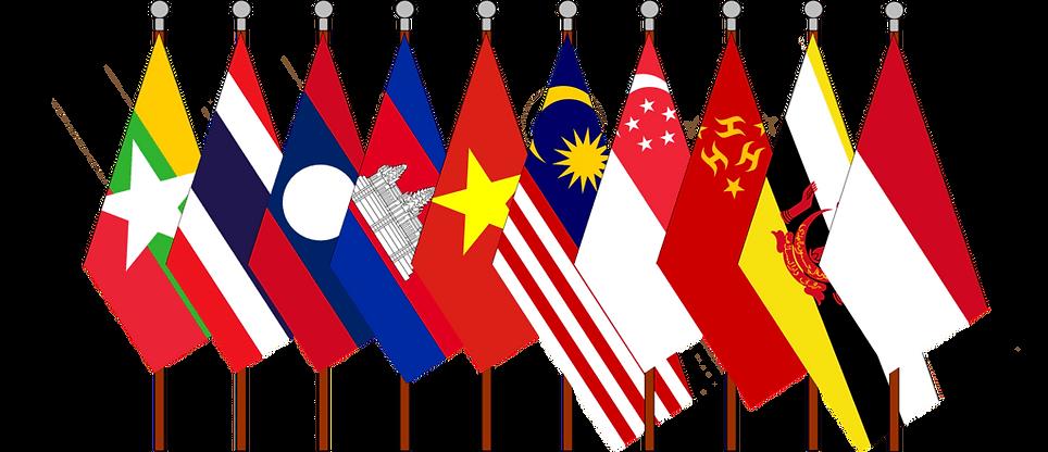 asean-flag-png-7.png