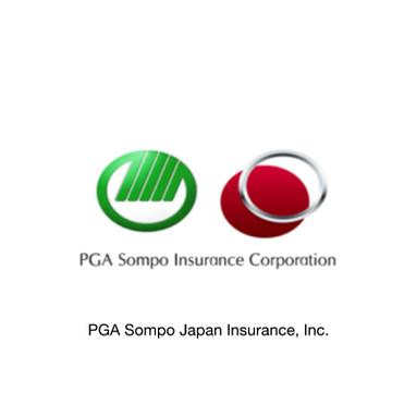 PIRA companies.042.jpeg