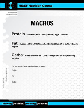 Macros worksheet.jpg