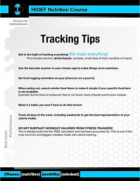 Tracking Tips Worksheet.jpg