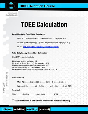 TDEE Calculation worksheet.jpg
