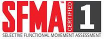 SFMA_CERTIFIED_complete_L1.jpg