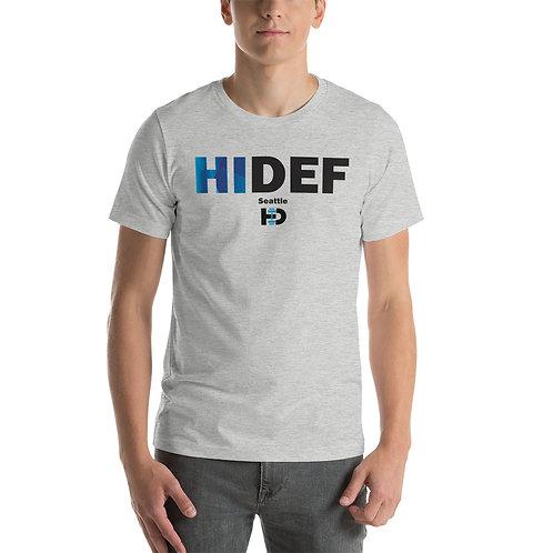 HIDEF Reef shirt