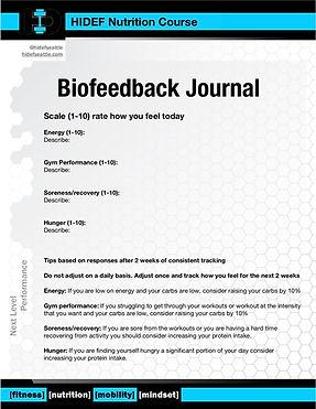 Biofeedback Journal Page.jpg