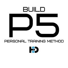 Copy of Copy of P5 training.jpg