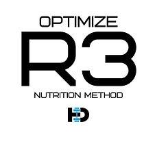 Copy of Copy of R3 Nutrition.jpg