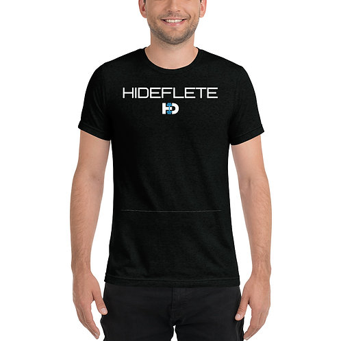 Mens HIDEFLETE Shirts