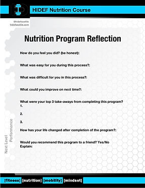 Nutrition program reflection.jpg