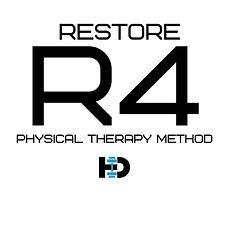 Copy of R4 PT.jpg