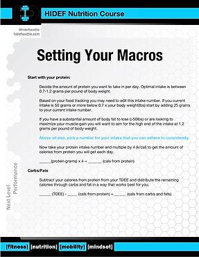 Setting Your Macros.jpg